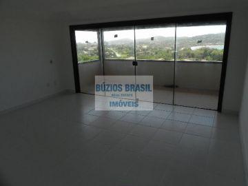 Casa em Condomínio à venda Avenida do Atlântico,Armação dos Búzios,RJ - R$ 1.890.000 - VFR46 - 20