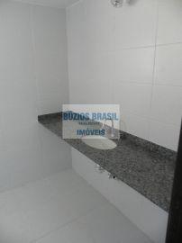 Casa em Condomínio à venda Avenida do Atlântico,Armação dos Búzios,RJ - R$ 1.890.000 - VFR46 - 21