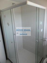 Casa em Condomínio à venda Avenida do Atlântico,Armação dos Búzios,RJ - R$ 1.890.000 - VFR46 - 22