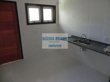 Casa em Condomínio à venda Avenida do Atlântico,Armação dos Búzios,RJ - R$ 1.890.000 - VFR46 - 23
