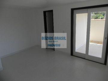 Casa em Condomínio à venda Avenida do Atlântico,Armação dos Búzios,RJ - R$ 1.890.000 - VFR46 - 26