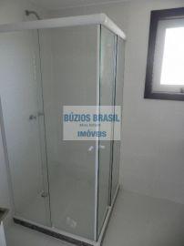 Casa em Condomínio à venda Avenida do Atlântico,Armação dos Búzios,RJ - R$ 1.890.000 - VFR46 - 27