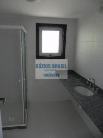 Casa em Condomínio à venda Avenida do Atlântico,Armação dos Búzios,RJ - R$ 1.890.000 - VFR46 - 28