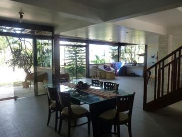 Casa em Condomínio 5 quartos para alugar Armação dos Búzios,RJ - LTG18 - 3