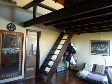 Casa em Condomínio 5 quartos para alugar Armação dos Búzios,RJ - LTG18 - 18