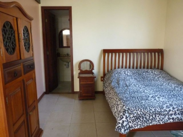 Casa em Condomínio 5 quartos para alugar Armação dos Búzios,RJ - LTG18 - 19