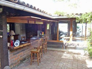 Casa para alugar Rua Gerbert Périssé,Armação dos Búzios,RJ - LTG7 - 8