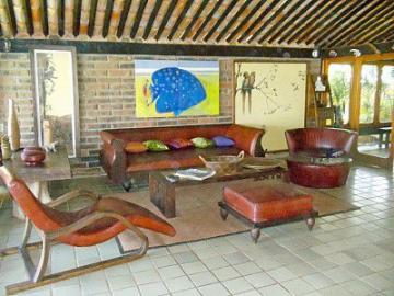 Casa para alugar Rua Gerbert Périssé,Armação dos Búzios,RJ - LTG7 - 12
