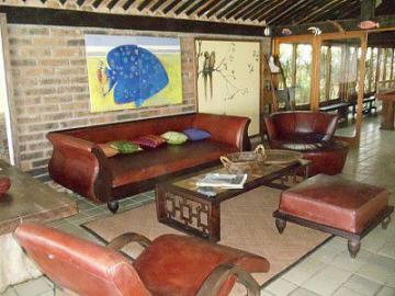 Casa para alugar Rua Gerbert Périssé,Armação dos Búzios,RJ - LTG7 - 13