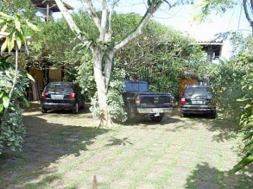 Casa para alugar Rua Gerbert Périssé,Armação dos Búzios,RJ - LTG7 - 23