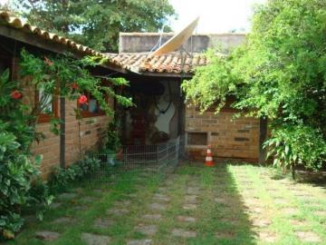 Casa para alugar Rua Gerbert Périssé,Armação dos Búzios,RJ - LTG7 - 28