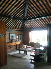 Casa para alugar Rua Gerbert Périssé,Armação dos Búzios,RJ - LTG7 - 29