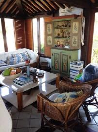 Casa em Condomínio para venda e aluguel Rua João Fernandes,Armação dos Búzios,RJ - LTJF3 - 7