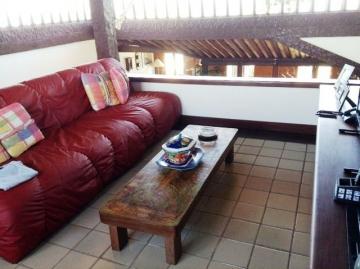 Casa em Condomínio para venda e aluguel Rua João Fernandes,Armação dos Búzios,RJ - LTJF3 - 12