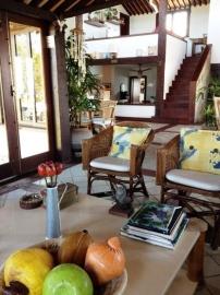 Casa em Condomínio para venda e aluguel Rua João Fernandes,Armação dos Búzios,RJ - LTJF3 - 13