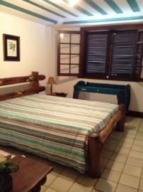Casa em Condomínio para venda e aluguel Rua João Fernandes,Armação dos Búzios,RJ - LTJF3 - 14