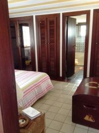 Casa em Condomínio para venda e aluguel Rua João Fernandes,Armação dos Búzios,RJ - LTJF3 - 16