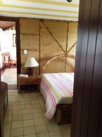 Casa em Condomínio para venda e aluguel Rua João Fernandes,Armação dos Búzios,RJ - LTJF3 - 17