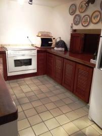 Casa em Condomínio para venda e aluguel Rua João Fernandes,Armação dos Búzios,RJ - LTJF3 - 18