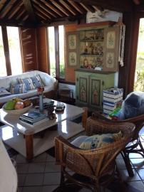Casa em Condomínio para venda e aluguel Rua João Fernandes,Armação dos Búzios,RJ - LTJF3 - 21
