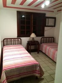 Casa em Condomínio para venda e aluguel Rua João Fernandes,Armação dos Búzios,RJ - LTJF3 - 23