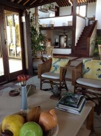 Casa em Condomínio para venda e aluguel Rua João Fernandes,Armação dos Búzios,RJ - LTJF3 - 24