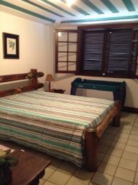 Casa em Condomínio para venda e aluguel Rua João Fernandes,Armação dos Búzios,RJ - LTJF3 - 26
