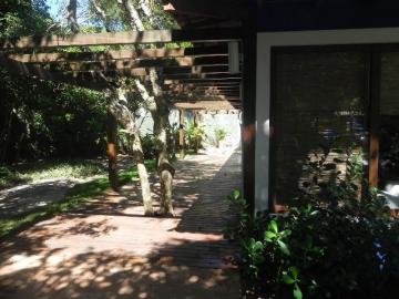 Casa em Condomínio 5 quartos para alugar Armação dos Búzios,RJ - LTM6 - 4