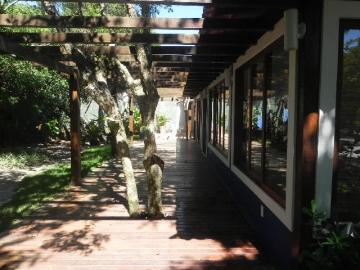 Casa em Condomínio 5 quartos para alugar Armação dos Búzios,RJ - LTM6 - 5