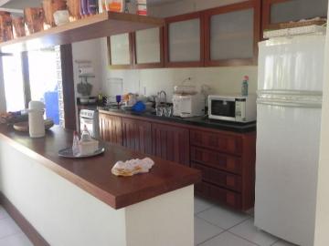 Casa em Condomínio 5 quartos para alugar Armação dos Búzios,RJ - LTM6 - 14