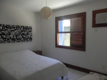 Casa em Condomínio 5 quartos para alugar Armação dos Búzios,RJ - LTM6 - 16