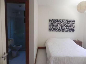 Casa em Condomínio 5 quartos para alugar Armação dos Búzios,RJ - LTM6 - 17