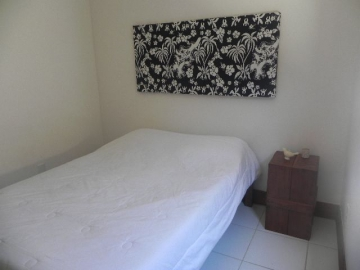 Casa em Condomínio 5 quartos para alugar Armação dos Búzios,RJ - LTM6 - 18