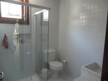 Casa em Condomínio 5 quartos para alugar Armação dos Búzios,RJ - LTM6 - 21