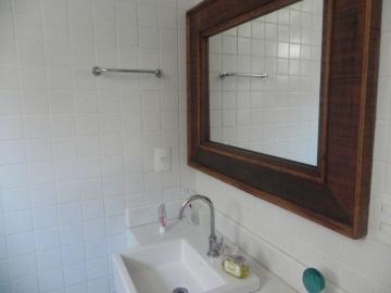 Casa em Condomínio 5 quartos para alugar Armação dos Búzios,RJ - LTM6 - 22
