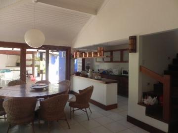 Casa em Condomínio 5 quartos para alugar Armação dos Búzios,RJ - LTM6 - 40