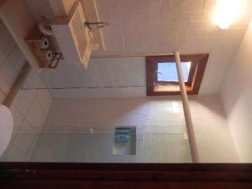 Casa em Condomínio 5 quartos para alugar Armação dos Búzios,RJ - LTM6 - 44