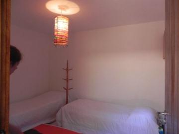 Casa em Condomínio 5 quartos para alugar Armação dos Búzios,RJ - LTM6 - 49