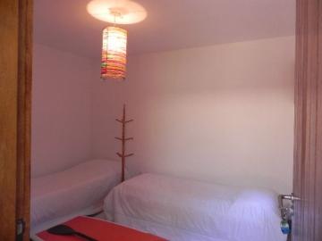 Casa em Condomínio 5 quartos para alugar Armação dos Búzios,RJ - LTM6 - 50