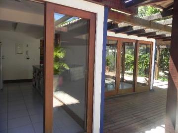 Casa em Condomínio 5 quartos para alugar Armação dos Búzios,RJ - LTM6 - 53