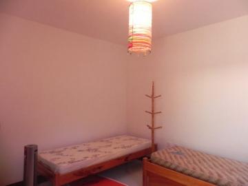 Casa em Condomínio 5 quartos para alugar Armação dos Búzios,RJ - LTM6 - 55