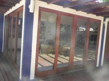 Casa em Condomínio 5 quartos para alugar Armação dos Búzios,RJ - LTM6 - 60