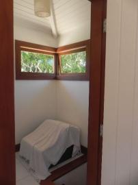 Casa em Condomínio 5 quartos para alugar Armação dos Búzios,RJ - LTM6 - 64