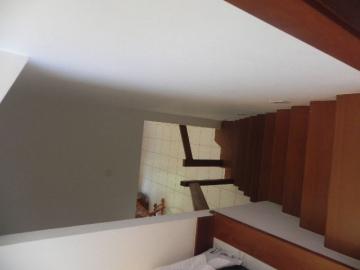Casa em Condomínio 5 quartos para alugar Armação dos Búzios,RJ - LTM6 - 69