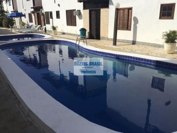Casa em Condomínio 4 quartos à venda Armação dos Búzios,RJ - R$ 1.000.000 - VG21 - 6