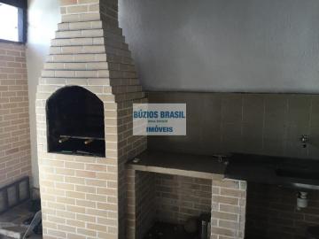 Casa em Condomínio 4 quartos à venda Armação dos Búzios,RJ - R$ 1.000.000 - VG21 - 7