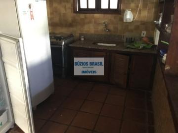 Casa em Condomínio 4 quartos à venda Armação dos Búzios,RJ - R$ 1.000.000 - VG21 - 11