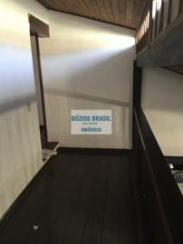 Casa em Condomínio 4 quartos à venda Armação dos Búzios,RJ - R$ 1.000.000 - VG21 - 12