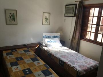 Casa em Condomínio 4 quartos à venda Armação dos Búzios,RJ - R$ 1.000.000 - VG21 - 15