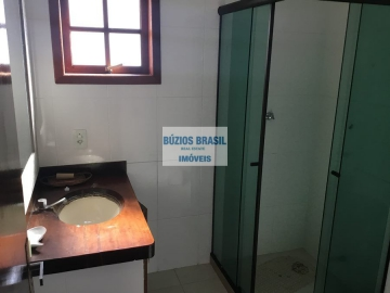 Casa em Condomínio 4 quartos à venda Armação dos Búzios,RJ - R$ 1.000.000 - VG21 - 16